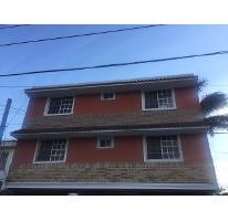 Foto de departamento en venta en avenida mayor 0, lauro aguirre, tampico, tamaulipas, 3022368 No. 01