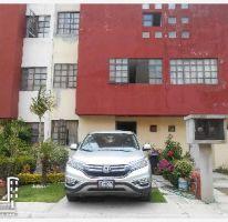 Foto de casa en venta en avenida méico puebla 169, san miguel cuentla, cuautlancingo, puebla, 2214894 no 01