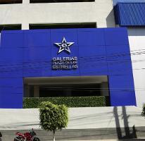 Foto de local en renta en avenida melchor ocampo , anzures, miguel hidalgo, distrito federal, 3634336 No. 01