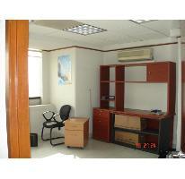 Foto de oficina en venta en avenida melchor ocampo , veronica anzures, miguel hidalgo, distrito federal, 2682796 No. 07