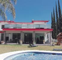 Foto de casa en venta en avenida meson del prado 250 , juriquilla, querétaro, querétaro, 0 No. 01