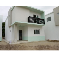 Foto de casa en venta en  00, nuevo vallarta, bahía de banderas, nayarit, 2655655 No. 01