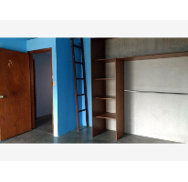 Foto de casa en venta en avenida méxico 15, jardines de atizapán, atizapán de zaragoza, méxico, 2824030 No. 01