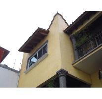 Foto de casa en venta en avenida mexico 200, bosques de cuernavaca, cuernavaca, morelos, 2689936 No. 02