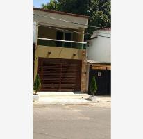 Foto de casa en venta en avenida mexico 3, la garita, acapulco de juárez, guerrero, 0 No. 01