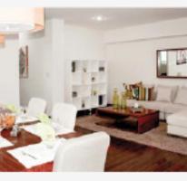 Foto de departamento en venta en avenida mexico 359, manzanastitla, cuajimalpa de morelos, distrito federal, 3307785 No. 01