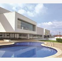 Foto de departamento en venta en avenida mexico 359, manzanastitla, cuajimalpa de morelos, distrito federal, 3681648 No. 01