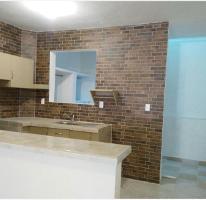 Foto de casa en venta en avenida mexico 45, loma hermosa, acapulco de juárez, guerrero, 4202098 No. 01