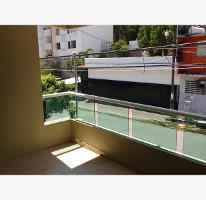 Foto de casa en venta en avenida méxico 9, loma hermosa, acapulco de juárez, guerrero, 4251010 No. 01
