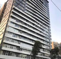 Foto de departamento en renta en avenida méxico coyoacán , xoco, benito juárez, distrito federal, 0 No. 01