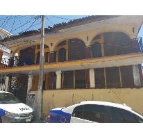 Foto de casa en venta en avenida mexico , cumbres de figueroa, acapulco de juárez, guerrero, 0 No. 01