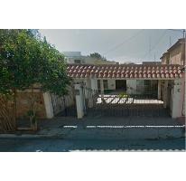 Foto de departamento en renta en avenida méxico (latinoamericana 1ra ampliación) 743, latinoamericana, saltillo, coahuila de zaragoza, 2464390 No. 01