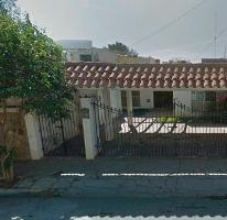 Foto de departamento en renta en avenida méxico , latinoamericana, saltillo, coahuila de zaragoza, 3109050 No. 01