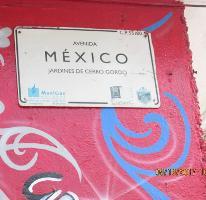 Foto de casa en venta en avenida mexico manzana 28 lt 1 ext 130 , jardines de cerro gordo, ecatepec de morelos, méxico, 3892767 No. 05