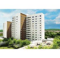 Foto de departamento en venta en avenida méxico , manzanastitla, cuajimalpa de morelos, distrito federal, 2799178 No. 01