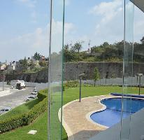 Foto de departamento en venta en avenida méxico , manzanastitla, cuajimalpa de morelos, distrito federal, 3855141 No. 01