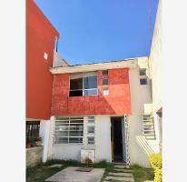 Foto de casa en venta en avenida mexico puebla , cuautlancingo, cuautlancingo, puebla, 0 No. 01