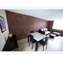 Foto de casa en venta en avenida mexico puebla , la herradura, cuautlancingo, puebla, 2824024 No. 01
