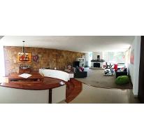 Foto de casa en renta en  , santa teresa, la magdalena contreras, distrito federal, 1941681 No. 01