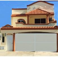 Foto de casa en venta en avenida miguel aleman 206, centro, mazatlán, sinaloa, 2646383 No. 01