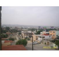 Foto de casa en venta en avenida miguel anzures 17, libertad, tijuana, baja california, 2645581 No. 02