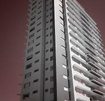 Foto de departamento en venta en avenida miguel de la madrid , terzetto, aguascalientes, aguascalientes, 2981275 No. 01