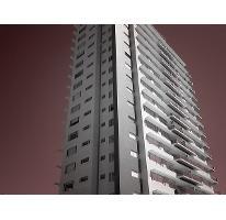 Foto de departamento en venta en  , terzetto, aguascalientes, aguascalientes, 2981275 No. 01