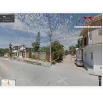 Foto de terreno habitacional en venta en avenida miguel hidalgo 129, independencia, puerto vallarta, jalisco, 1590058 No. 01
