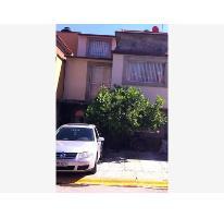 Foto de casa en venta en avenida miguel hidalgo 4, granjas lomas de guadalupe, cuautitlán izcalli, méxico, 0 No. 01
