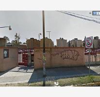Foto de departamento en venta en avenida miguel hidalgo 73, santa clara, ecatepec de morelos, méxico, 4206826 No. 01