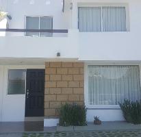 Foto de casa en venta en avenida miguel hidalgo , juárez (los chirinos), ocoyoacac, méxico, 0 No. 01