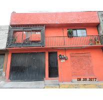 Foto de casa en venta en avenida minas lt 4 manzana 31 , xalpa, iztapalapa, distrito federal, 0 No. 01