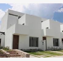 Foto de casa en venta en avenida mirador de amealco 74, el mirador, querétaro, querétaro, 3719405 No. 01