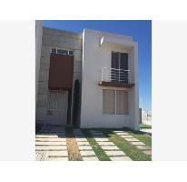 Foto de casa en renta en  12, el mirador, el marqués, querétaro, 2942038 No. 01