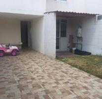 Foto de casa en renta en avenida mirador de queretaro 12-1, el mirador, el marqués, querétaro, 0 No. 01