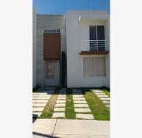 Foto de casa en renta en avenida mirador de querétaro oriente 12, el mirador, el marqués, querétaro, 4426746 No. 01