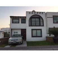 Foto de casa en venta en avenida mirador del marques 0, el mirador, el marqués, querétaro, 2880441 No. 01