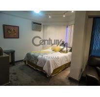 Foto de departamento en renta en  , flores, tampico, tamaulipas, 2212496 No. 01