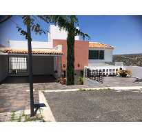 Foto de casa en condominio en venta en  0, misión de concá, querétaro, querétaro, 2650290 No. 01