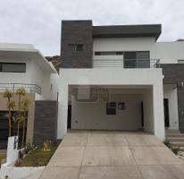 Foto de casa en venta en avenida misión del bosque , misión del valle ii, chihuahua, chihuahua, 0 No. 01
