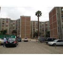 Foto de departamento en venta en  2814, estadio potros, tijuana, baja california, 2821979 No. 01