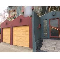 Foto de departamento en renta en avenida mission de loreto , zona urbana río tijuana, tijuana, baja california, 2831577 No. 02