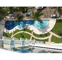 Foto de departamento en venta en avenida mocambo 515, playa de oro mocambo, boca del río, veracruz de ignacio de la llave, 2645487 No. 03