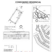 Foto de terreno habitacional en venta en avenida monterra 20, desarrollo del pedregal, san luis potosí, san luis potosí, 3770414 No. 01