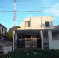 Foto de casa en venta en avenida monterrey 0, jazmín, altamira, tamaulipas, 2417050 No. 01