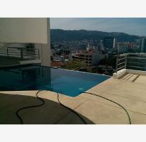 Foto de casa en venta en avenida monterrey 0, lomas de costa azul, acapulco de juárez, guerrero, 3051202 No. 01