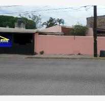 Foto de casa en venta en avenida monterrey 800, unidad nacional, ciudad madero, tamaulipas, 4313823 No. 01