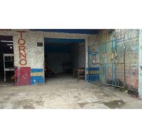 Foto de local en renta en avenida monterrey clr1702 309, enrique cárdenas gonzalez, tampico, tamaulipas, 2421350 No. 01