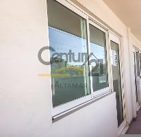 Foto de local en renta en  , enrique cárdenas gonzalez, tampico, tamaulipas, 3196384 No. 01