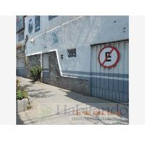 Foto de casa en venta en avenida montevideo 395, lindavista norte, gustavo a. madero, distrito federal, 2660334 No. 01